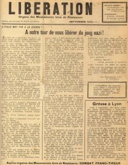 Lib Lyon sept43 1